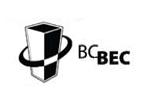 BC_BEC_Logo