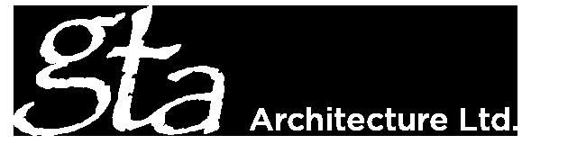 GTA Architecture Ltd.